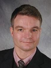 Lomer Lutz Rechtsanwälte Anwalt Arbeitsrecht Anwalt Familienrecht