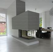 burmeister spittler kamin kamin fen schornsteine. Black Bedroom Furniture Sets. Home Design Ideas