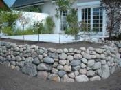 huk garten und landschaftsbau garten und landschaftsbau. Black Bedroom Furniture Sets. Home Design Ideas