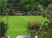 garten und landschaftsbau maahs ivens kg garten und. Black Bedroom Furniture Sets. Home Design Ideas