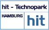 hit-Technopark GmbH & Co. KG - Logo