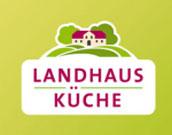 Landhausküche apetito  Essenbringdienst LANDHAUSKÜCHE für mich gekocht - für mich gebracht ...