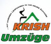 'Krish Umzüge & Transporte (Hamburg)'