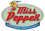miss pepper american restaurant amerikanisches restaurant burger mittagstisch hamburg. Black Bedroom Furniture Sets. Home Design Ideas