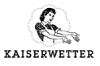 'Business & Eventcatering - Kaiserwetter (Hamburg)'
