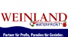 Weinland Waterfront GmbH & Co. KG - Logo