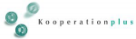 Kooperation Plus GbR - Firmenlogo