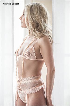 escort actrice gratis erotik