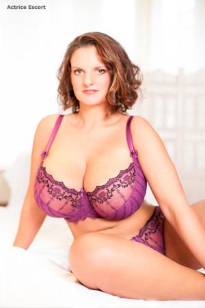 free erotik actrice escort