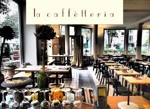 la caff tteria cafe fr hst ck restaurant hamburg hoheluft ost. Black Bedroom Furniture Sets. Home Design Ideas