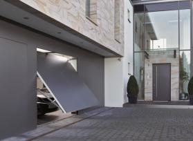 e f schleusner tor und antriebstechnik gmbh und haus f r sicherheit gbr fenster t ren garage. Black Bedroom Furniture Sets. Home Design Ideas
