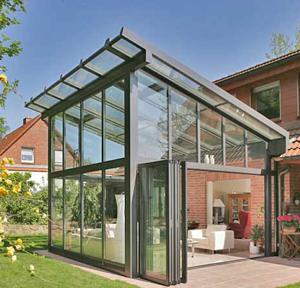 sonne rundum gmbh wintergarten premium partner bauen wohnen hamburg. Black Bedroom Furniture Sets. Home Design Ideas