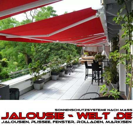 Super Bojar Gregor - JALOUSIE-WELT.DE Sonnenschutz nach Mass Fenster  RH29