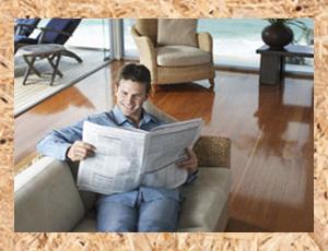 hmp umz ge hamburg umzugsunternehmen und umzugsfirma m bel einlagern selfstorage. Black Bedroom Furniture Sets. Home Design Ideas