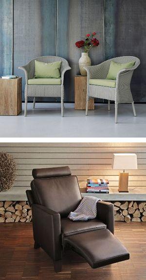 garpa garten park einrichtungen gmbh gartenm bel inneneinrichtung hamburg. Black Bedroom Furniture Sets. Home Design Ideas