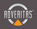 Adveritas Logo