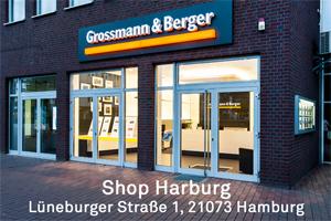 Hamburg singles bar