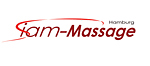 Siam Massage Hamburg - Logo