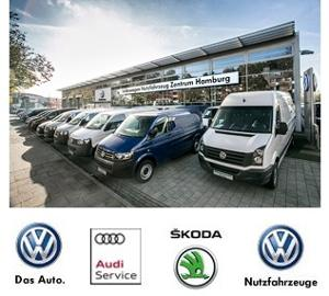 volkswagen automobile hamburg gmbh audi autoh ndler skoda. Black Bedroom Furniture Sets. Home Design Ideas