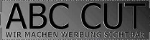 ABC CUT - Logo