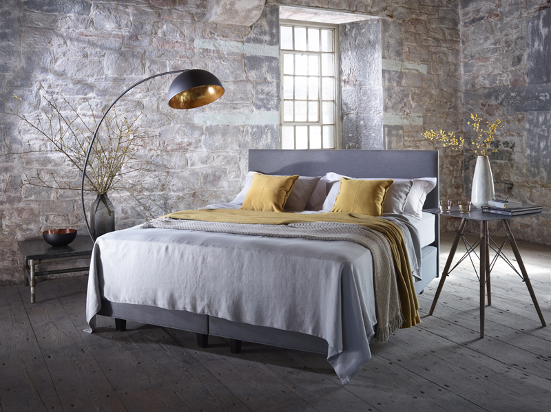 Betten rum ller betten matratzen premium partner bauen for Betten hamburg