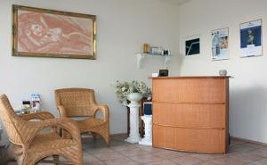 fachinstitut victoria elektrokosmetik epilation dorota szmidt haarentfernung waxing. Black Bedroom Furniture Sets. Home Design Ideas