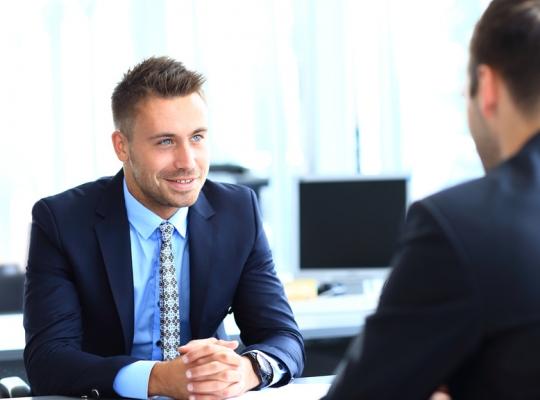 Online-dating für anwälte