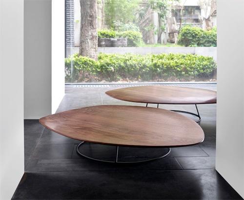 ligne roset im stilwerk betten designerm bel m bel premium partner shopping hamburg altona. Black Bedroom Furniture Sets. Home Design Ideas