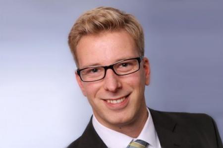 Anwalt Arbeitsrecht Heiko Hecht Kollegen Anwalt Arbeitsrecht