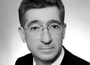 Ahlers Rechtsanwälte Am Gänsemarkt Anwalt Arbeitsrecht Anwalt