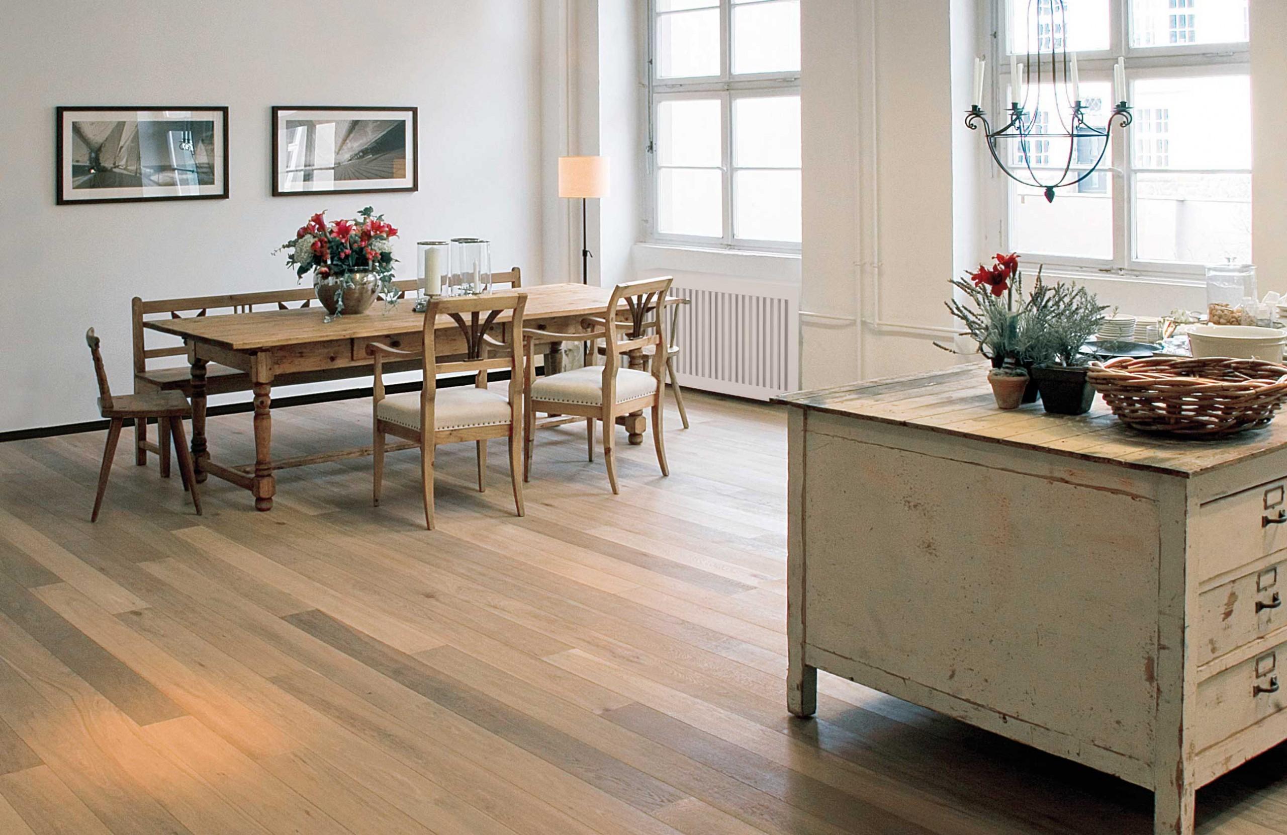 Fußboden Schlafzimmer Hamburg ~ Zimmer wohnung zum verkauf hamburg lemsahl mellingstedt