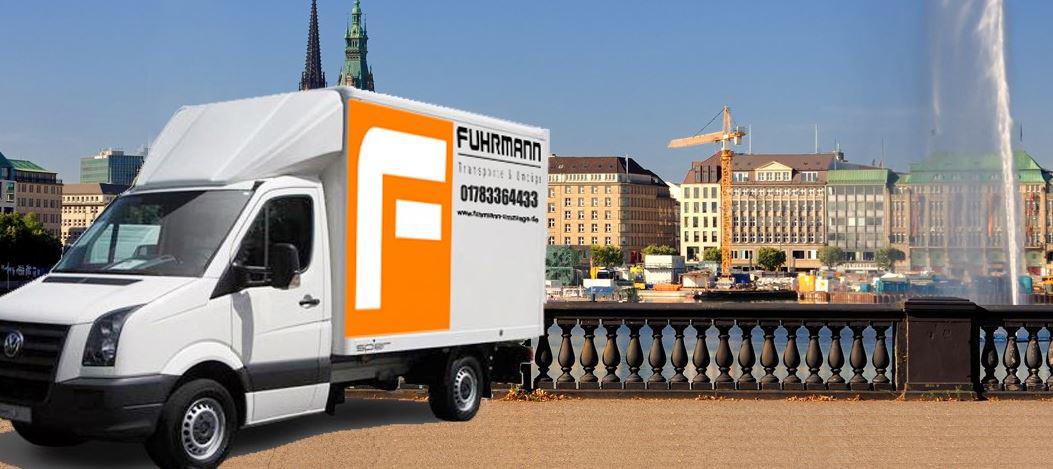 adam fuhrmann umz ge transporte premium partner dienstleistung transport fuhrunternehmen. Black Bedroom Furniture Sets. Home Design Ideas