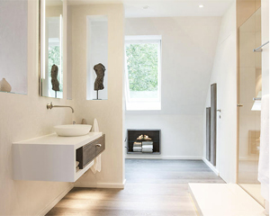 bad elemente konzepte f r ihr bad badm bel badsanierung. Black Bedroom Furniture Sets. Home Design Ideas