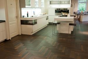 mg parkett design parkett hamburg barmbek s d. Black Bedroom Furniture Sets. Home Design Ideas