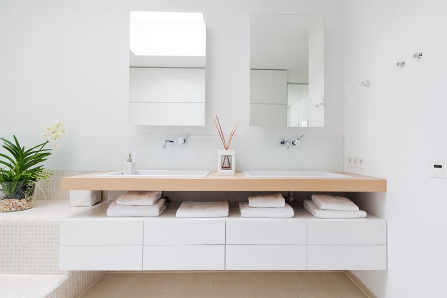 schmeer und fuss tischlerei und innenausbau m beltischlerei b roumbauten raumakustik. Black Bedroom Furniture Sets. Home Design Ideas