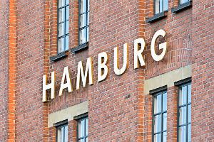 Dating tipps hamburg