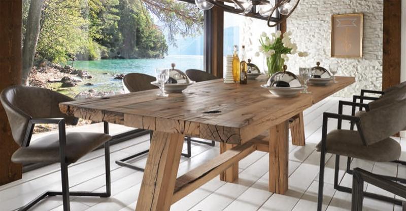 expo m belhaus natura m bel premium partner bauen wohnen hamburg. Black Bedroom Furniture Sets. Home Design Ideas