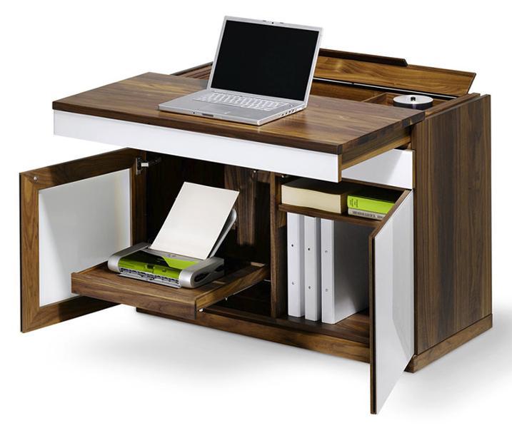 expo m belhaus natura m bel premium partner bauen wohnen. Black Bedroom Furniture Sets. Home Design Ideas