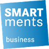 SMARTments business Hotelbetriebs GmbH - Firmenlogo
