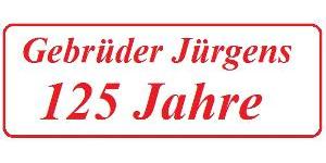Gebr Jurgens Haus Und Kuchengerate Glas Keramik Porzellan