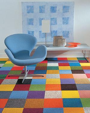 bodenbel ge marx gmbh fu boden teppich teppichbelag. Black Bedroom Furniture Sets. Home Design Ideas