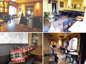 beiti restaurant feine libanesische k che catering libanesisches restaurant mittagstisch. Black Bedroom Furniture Sets. Home Design Ideas