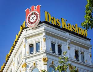 spielbank hamburg - casino reeperbahn reeperbahn hamburg