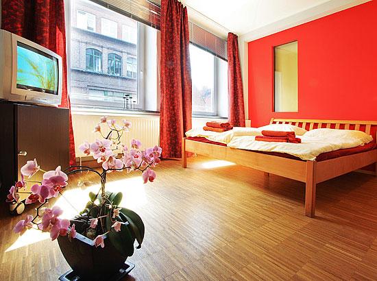 agentur am fischmarkt ferienwohnung hamburg ferienwohnung hotel pension premium partner. Black Bedroom Furniture Sets. Home Design Ideas