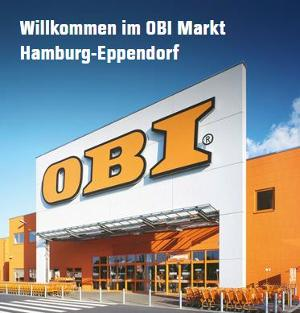 obi markt hamburg eppendorf baumarkt gartencenter hamburg eppendorf. Black Bedroom Furniture Sets. Home Design Ideas