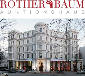 http://www.hamburg.de/iason/images/5731d243e4b0f60cb1497dfa/auktionshaus-au%C3%9Fenansicht.jpg?s=300x