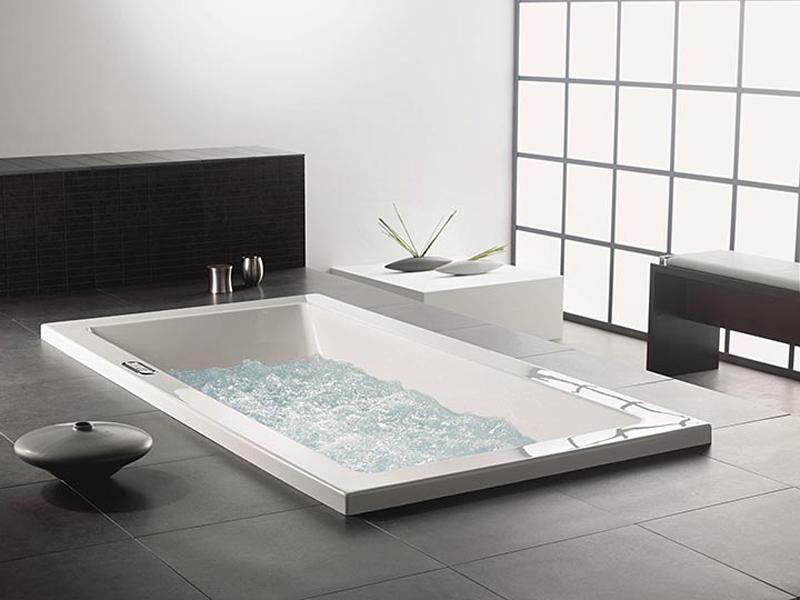wernicke sanit rtechnik und heizungen f r den hamburger westen premium partner bauen wohnen. Black Bedroom Furniture Sets. Home Design Ideas