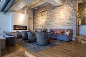 NICOLA NEHRENHEIM Immobilien • HomeStaging • Design Home Staging ...