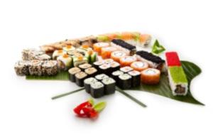 hokkai sushi japanisches restaurant sushi bersicht aller restaurants hamburg neustadt. Black Bedroom Furniture Sets. Home Design Ideas