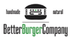 Better Burger Company - Logo